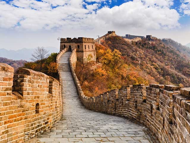 teachers-for-asia-china-great-wall-2