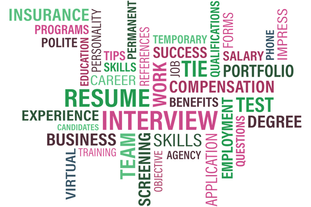 Resume Writing Guide to Teach Overseas